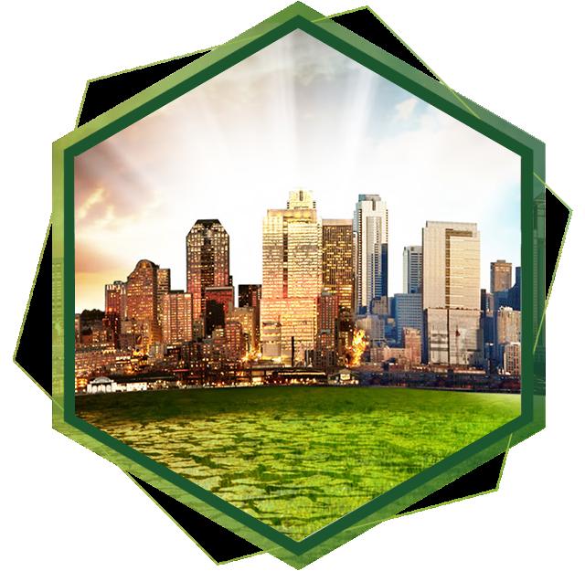 Çevre Danışmanlığı Çevre Görevlisi Hizmetleri