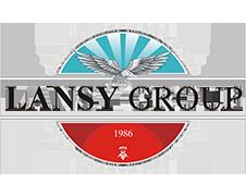 Lansy Group