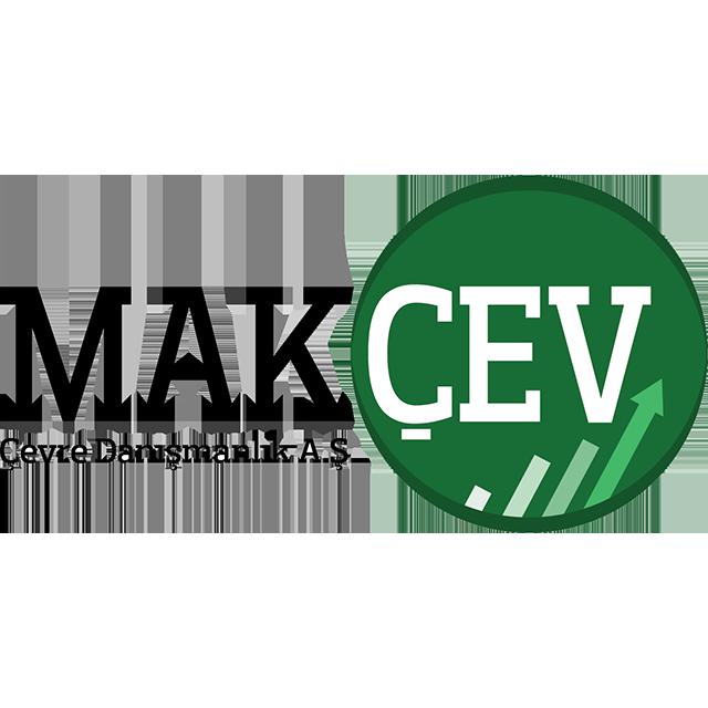 https://www.lansygroup.com.tr/wp-content/uploads/2020/12/makcev-logo.png